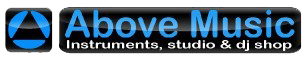 above-music-logo.png